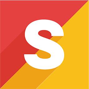 SMS Gateway Philippines - For Globe, Sun, Smart   Semaphore